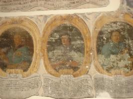 S.E.R. Mons. Beniamino De Palma, Arcivescovo-Vescovo di Nola, ha ricevuto le insegne di Cavaliere di Gran Croce di Grazia Ecclesiastico