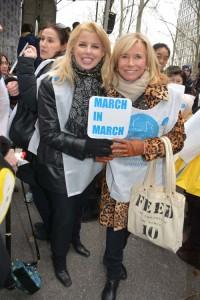 Foto5_march_in_march_DSC_2974