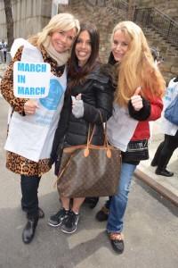 Foto9_march_in_march_DSC_3140