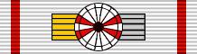 MCO_Order_of_Grimaldi_-_Grand_Officer_BAR