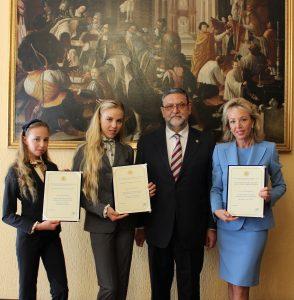 Premio Serge di yougoslavia