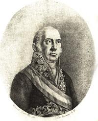 El Marqués Vito Nunziante