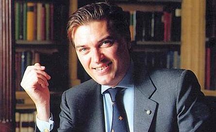 SAR Il Principe Carlo di Borbone delle Due Sicilie, Duca di Castro,
