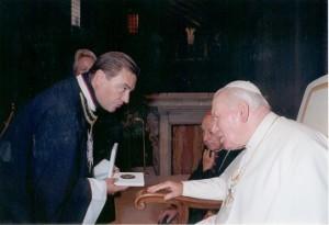 1_S.A.R._Duca_di_Calabria_con_San_Giovanni_Paolo_II