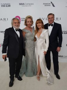 Princess Camilla-Prince Charles-Janet Seymour