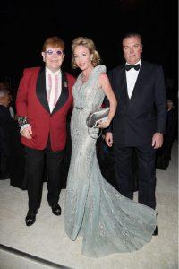 Princess Camilla_Elton John and Prince Charles