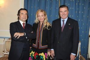 Con_il_Maestro_Riccardo_Muti