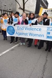 Foto1_march_in_march_DSC_3004