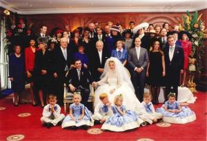Foto_di_gruppo_Matrimonio