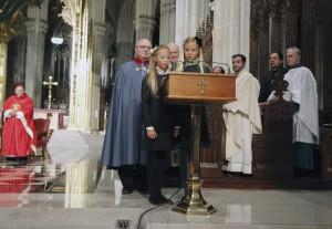 LLAARR Messe