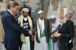 Per_le_strade_di_Sanaa_Capitale_dello_Yemen