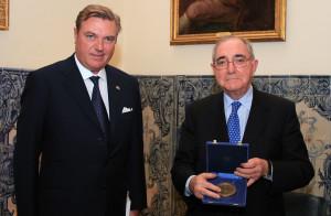 S.A.R._il_Duca_di_Castro_con_il_Ministro_degli_Esteri_del_Portogallo_2013