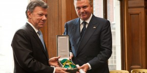 colombia's-president-hrh-prince-charles-