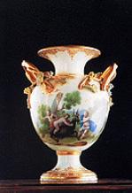 porcellane01